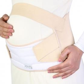 شکم بند بارداری طب و صنعت L
