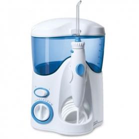 دستگاه پیشرفته تمیز کننده جرم بین دندان واترپیک WP-100