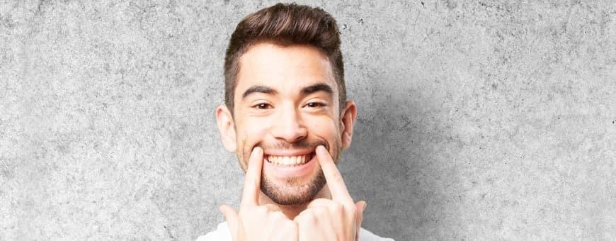 بازار خرید و فروش  تجهیزات دهان و دندان
