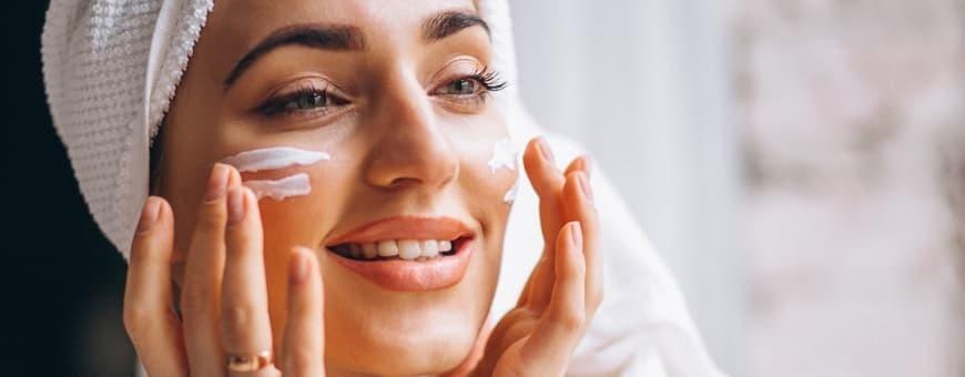 بازار خرید و فروش انواع  وسایل مراقبت از پوست