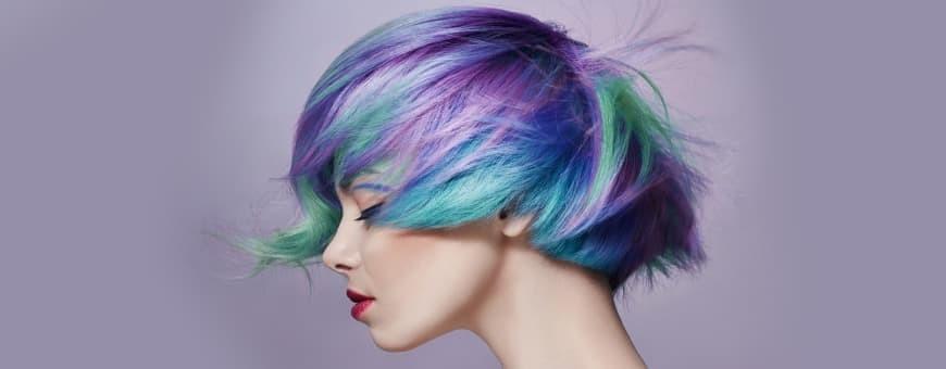 بازار خرید و فروش انواع وسایل  مراقبت از مو