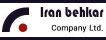 IranBehkar