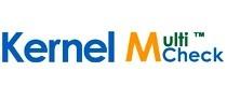 kernel multi check