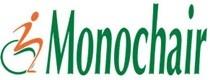 Monochair