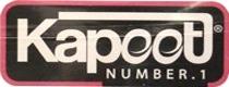 Kapoot