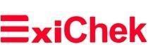 Exichek