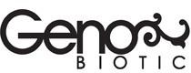 Geno Biotic